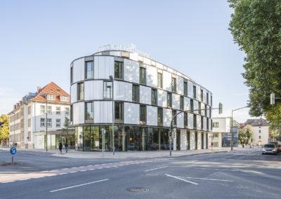 Vienna House Easy Osnabrück